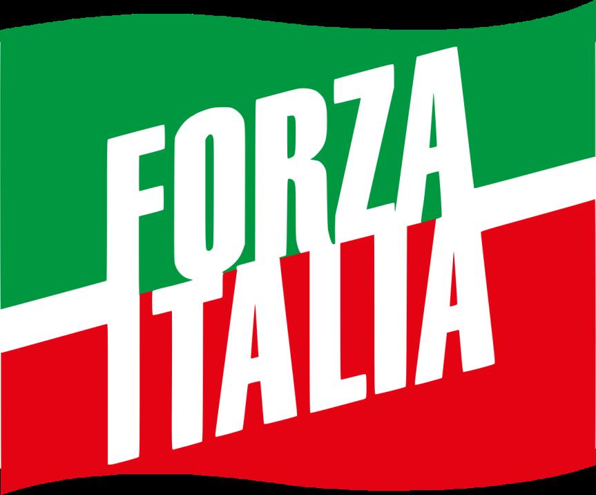 Approvata la mozione del gruppo Forza Italia per intitolare una via o un parco a Enzo Tortora e alle vittime degli errori giudiziariSiena: