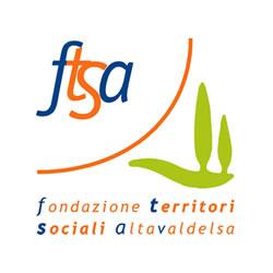 Provincia di Siena: Ftsa, pubblicato bando edilizia residenziale pubblica per i comuni dell'AltaValdelsa