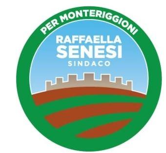 Provincia di Siena, Per Monteriggioni: Alcune proposte per sostenere le aziende delterritorio