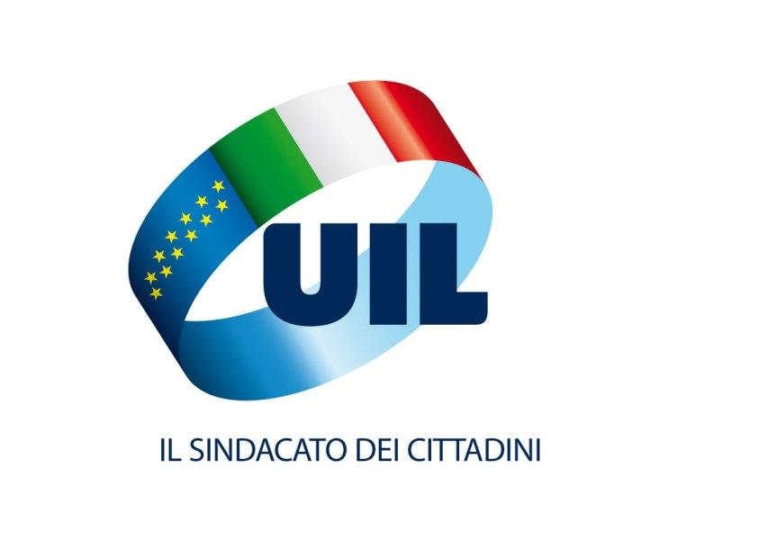 """Toscana, Pasqua e Pasquetta, attività commerciali chiuse. Conficconi (UilTucs Toscana): """"Bene la decisione del presidenteGiani"""""""