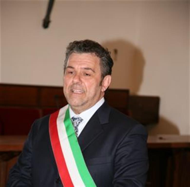 Pprovincia di Siena, Castellina in Chianti: Nominata la giunta che affiancherà MarcelloBonechi