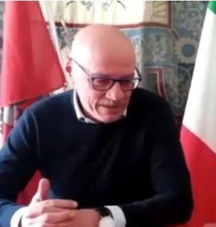 Palio di Legnano: Cosa è il Palio di Legnano? Intervista al Cavaliere delCarroccio