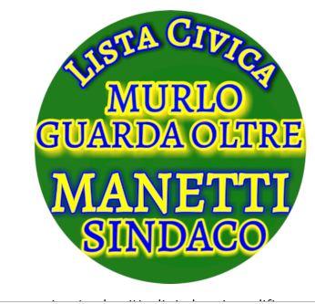 Provincia di Siena: La lista civica Murlo Guarda Oltre commenta l'esito del voto alle amministrative del 26maggio