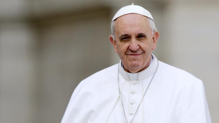 Italia: Papa Francesco torna ad Assisi il 3 ottobre. Fratellanza e solidarietà contro lapandemia'