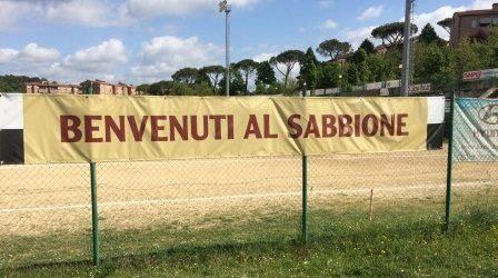 Italia: Il Rugby primo sport a sospendere il campionato e a chiudere lastagione