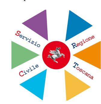 Toscana: Botteghe della salute, un nuovo bando di servizio civile regionale per 220giovani