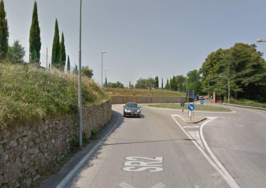 Toscana: Strade regionali, 6 milioni per la manutenzione nel2020