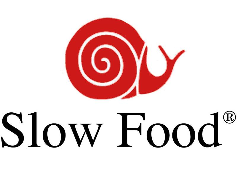 Toscana, Regionali: Da Slow Food Toscana un appello ai candidati allapresidenza