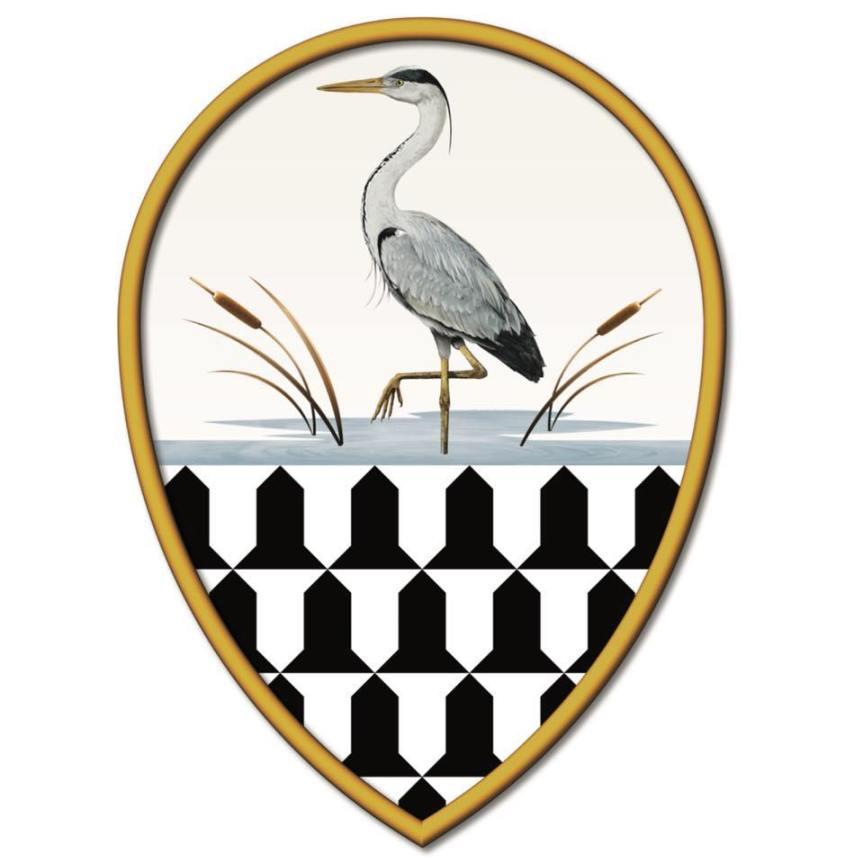 Palio di Fucecchio, Contrada Ferruzza: La Contrada ha effettuato una donazione all'Ospedale San Giuseppe diEmpoli