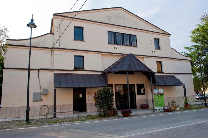 Provincia di Siena, Castelnuovo Berardenga: Nuovi appuntamenti con il teatro online