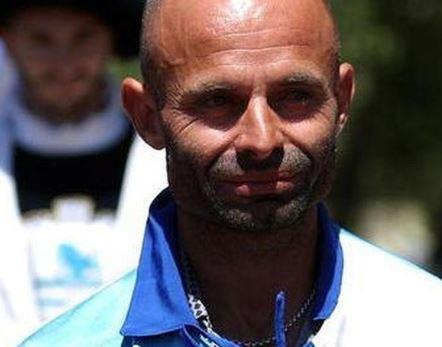 Palio di Asti, Comitato Palio Santa Caterina:Rumors importanti Adrian Topalli fantino del Palio2020