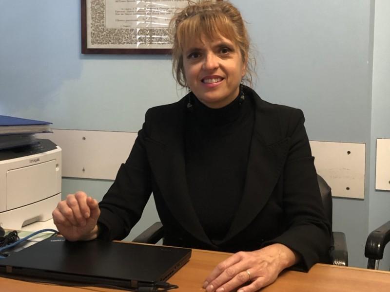 Siena: La professoressa Alessandra Renieri dell'Università di Siena nominata nella Commissione per le Terapie Avanzate dell'Agenzia Europea delFarmaco