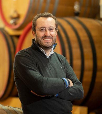 Provincia di Siena: I premi Nobel brindano con il vino Nobile diMontepulciano