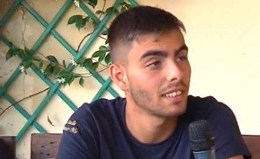 Palio di Siena: Oggi 13/08 Rumors danno Antonio Mula nelBruco