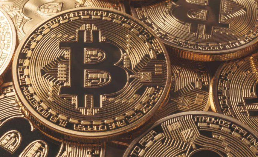 Italia: Criptovalute, non solo Bitcoin. Crescel'Ethereum