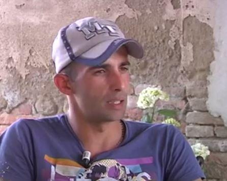"""Palii e Corse: Oggi 20/03 il fantino Carlo Sanna detto """"Brigante"""" compie 31anni"""