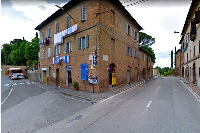 Siena: Il piano attuativo della zona di Costalpino nell'interrogazione del gruppo PerSiena