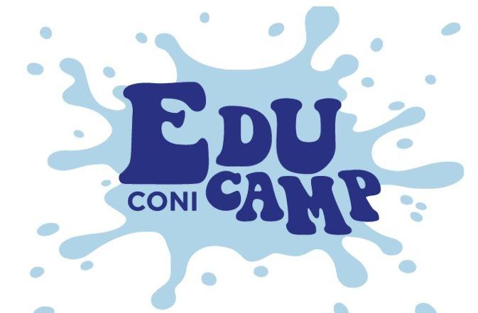 Siena: Iniziati gli EduCamp CONI al campo scuola diSiena