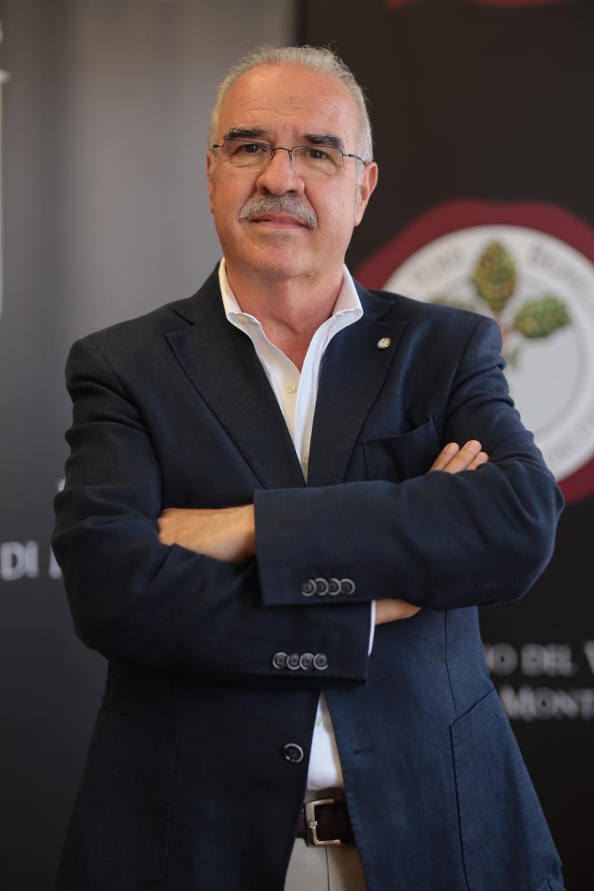 """Provincia di Siena: """"Per il Brunello di Montalcino sarà una vendemmia eccellente"""""""