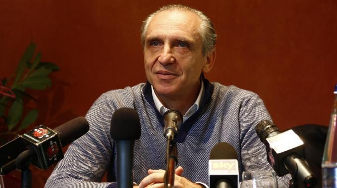 """Siena, """"Memorie, sospetti, bugie"""": La verità di FerdinandoMinucci"""