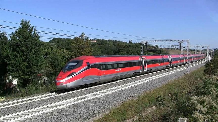 Provincia di Sien, Frecciarossa, fermata stazione Chiusi attiva fino a dicembre: Possibile estensione fino a gennaio e riconferma per i prossimianni