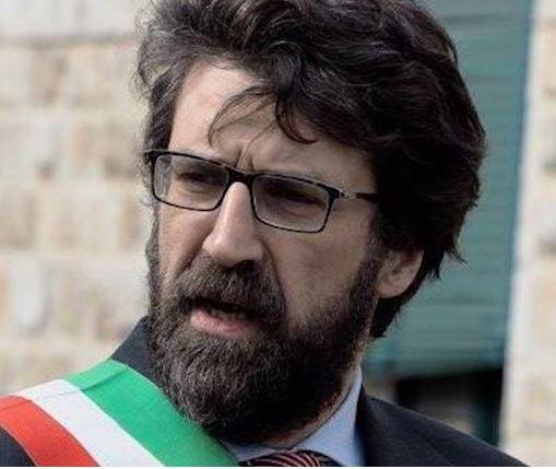 Provincia di Siena: Sovicille, nominata la Giunta guidata dal sindaco GiuseppeGugliotti