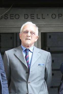"""Siena, Pratesi: """"Il Covid ha cambiato anche il turismo, la città deve adeguarsi per non rimanereindietro"""""""