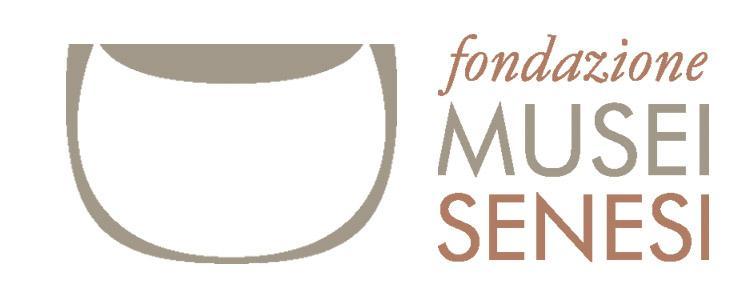 """Siena: """"Un biglietto per domani"""", parte il progetto a sostegno ai MuseiSenesi"""