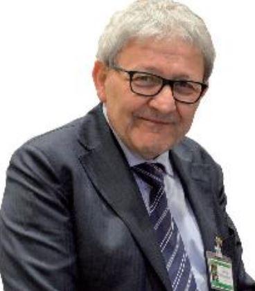 Siena, Nuovo segretario dell'Unione comunale Pd:Roncucci