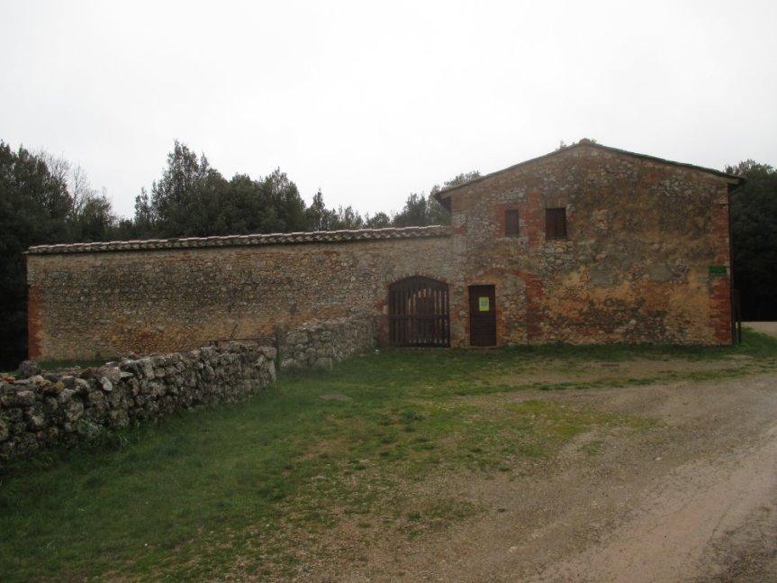 Siena: Al centro dell'interrogazione di Masi e Periccioli le celebrazioni per l'anniversario dell'eccidio diMontemaggio