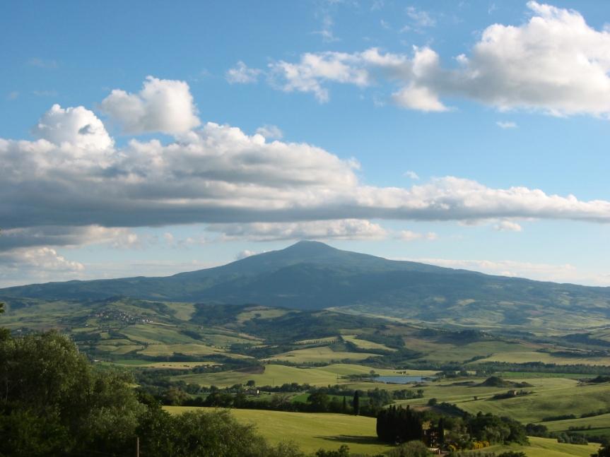 Toscana, Sviluppo della montagna: Regione e Anci rinnovano l'intesa e pensano a rilanciopost-covid