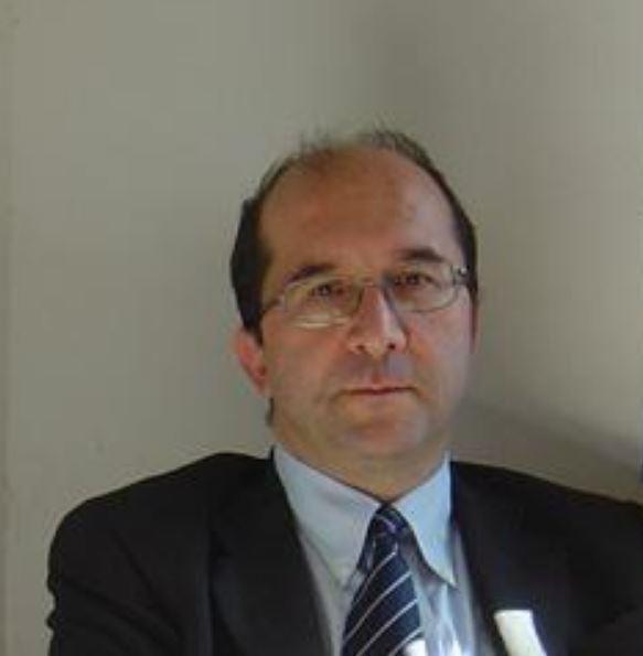 Siena, Un forum a Siena per la promozione della cultura come strumento di diplomazia: Il professor PierangeloIsernia