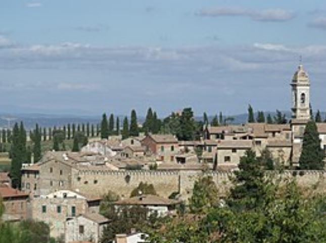 Provincia di Siena: San Quirico d'Orcia, convocato il Consiglio comunale per giuramento del sindaco ed insediamento nuovagiunta