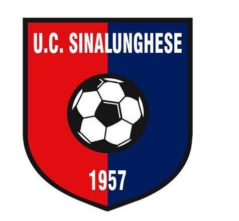Provincia di Siena: Sinalunghese, quarta sconfitta consecutiva e penultima posizione inclassifica