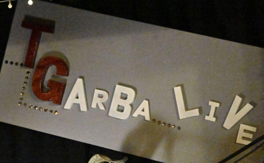Palio di Legnano: Piacevole serata al TGarba Caffè, un piccolo angolo di Toscana con musica Live dei4NAS1
