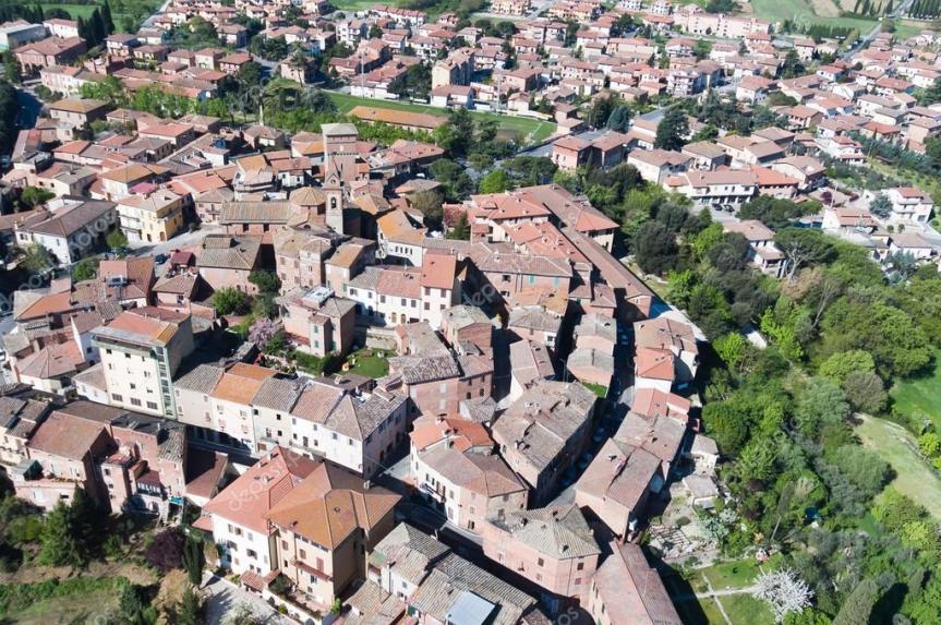 Provincia di Siena, Torrita di Siena: Sabato 8 giugno insediamento del Consigliocomunale