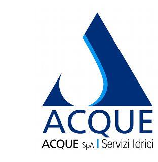 Provincia di Siena: Lavori urgenti alla rete idrica diPoggibonsi