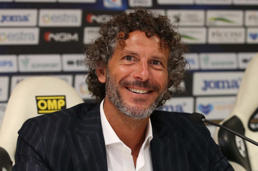 Serie C: Arezzo e Siena, si volta pagina senza rinunciare alleambizioni