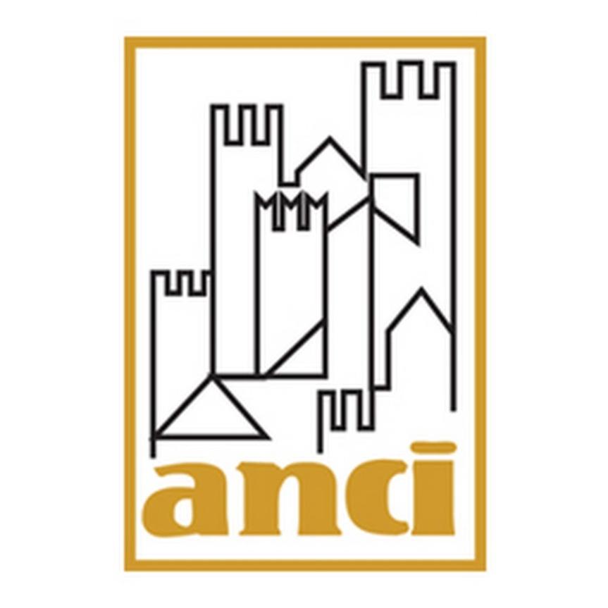 Siena: Il Comune ha chiesto di partecipare al bando MediAree diAnci