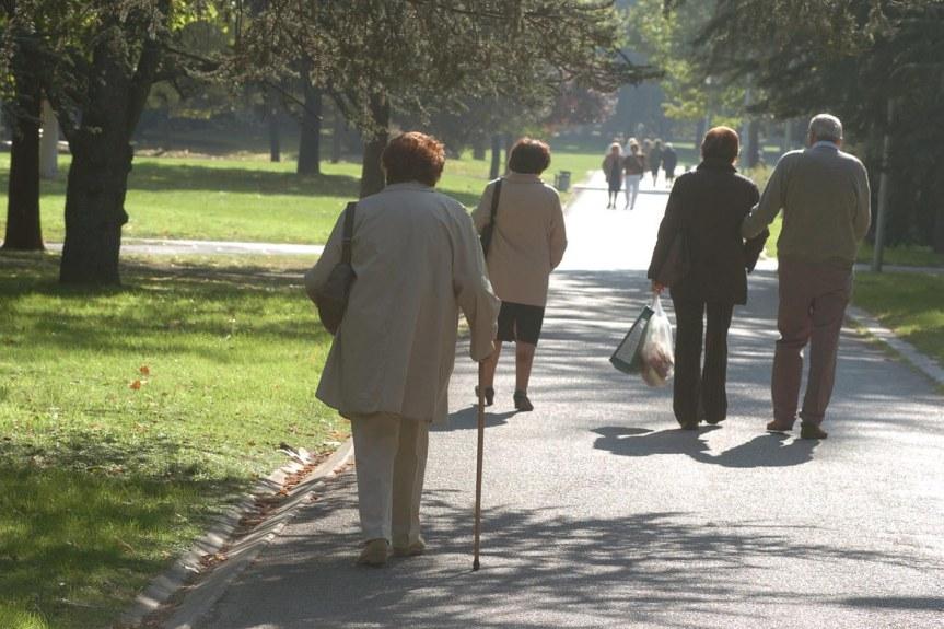 Italia: Pensioni, governo pronto ad archiviare QuotaCento