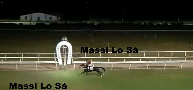 Ippica, Sassari: Oggi 09/08 Risultati corse Anglo-Arabi vincono Alaysia, Zodiaca eAurea