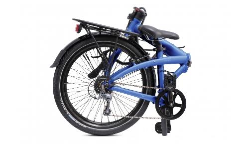 """Toscana: 'Bonus bici"""", attivo il bando per richiedere il contributo regionale per acquisto bicipieghevoli"""