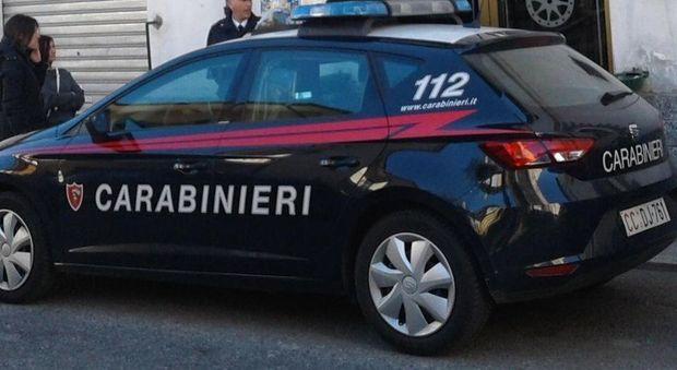 Provincia di Siena: Non sottopone dipendenti alle prescritte visite mediche: denunciato titolare di laboratorio analisicliniche