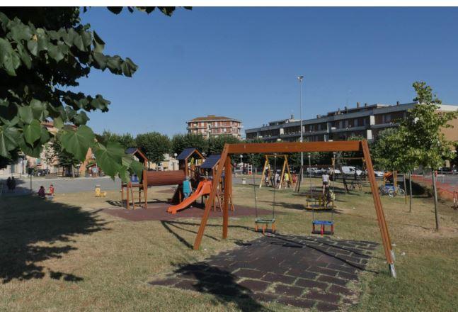 Toscana: Parchi e centri estivi, come funziona per bambini eadolescenti