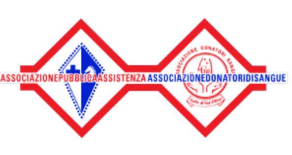 Provincia di Siena, PA Colle di Val D'Elsa: Servizio di accompagnamento al seggio il 20settembre
