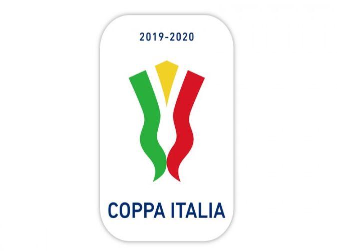 Siena, Robur Siena: Michele Di Cairano di Ariano Irpino arbitro di Robur-Siena Mantova di Coppa Italia del04/08
