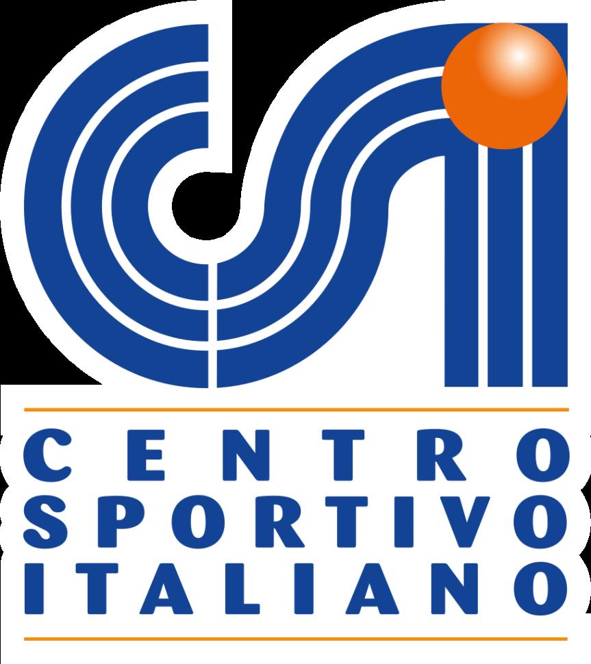 Siena: Il Csi prepara la ripartenza del calcio a 5 e a7