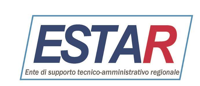 Toscana: Estar aggiudica farmaco per patologie tumorali anche per altre 3Regioni