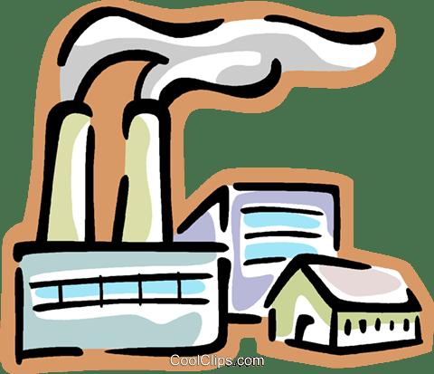 Toscana: Contributi alle imprese, la Toscana taglia itempi
