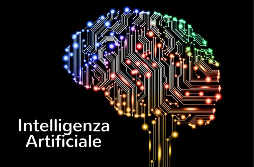 Siena: Centro dell'Intelligenza Artificiale con la presentazione delSaiHub